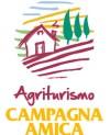 Agriturismo-Campagna-Amica