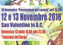 01-Festa-del-Vino-2016-San-Valentino-sanvalentino-pescara (copia)