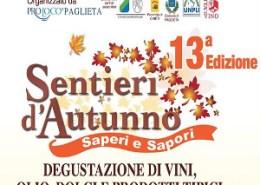 05-eventi-abruzzo-Sentieri-dautunno-2016-Paglieta (copia)