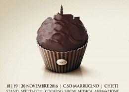 06-eventi-abruzzo-Chocofestival-2016-Chieti-Scalo (copia)