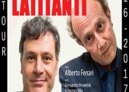 02-Ale-e-Franz-Pescara-Tanti-Lati-Latitanti-2017 (copia)