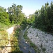 02-escursione-torrente-vezzola (copia)