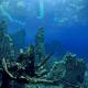 02-mulini-subacquei-capodacqua-capestrano-sommersi (copia)