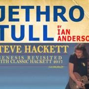 04-ian-anderson-jethro-tull-steve-hackett-pescara-2017-concerto (copia)