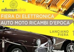 05-lanciano-fiera-elettronica (copia)