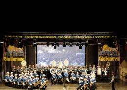 06-Festival-Internazionale-delle-Bande-Musicali-dal-31-maggio-a-Giulianova-2017 (copia)