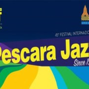 03-pescara-jazz-2017 (copia)