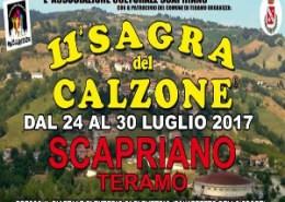 04-sagra_del_calzone_a_scapriano (copia)
