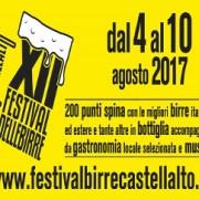 05-Festival-delle-Birre-2017-Castellalto (copia)
