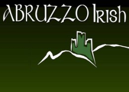 02-abruzzo-irish-festival-notaresco-2017 (copia)