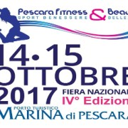 01-Pescara-Fitness-Beauty-2017 (copia)