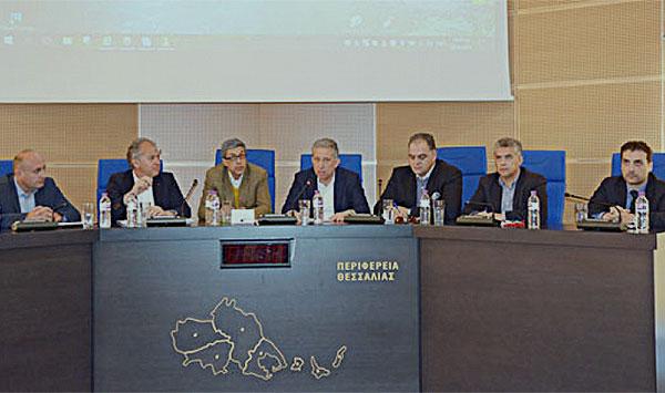 Ομιλία ευρωβουλευτή κ. Κώστα Χρυσόγονου