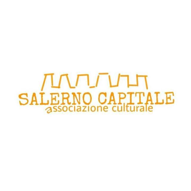 SALERNO CAPITALE
