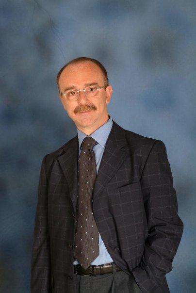 Emilio-Malandrino