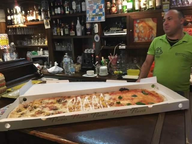 damiano-pizza