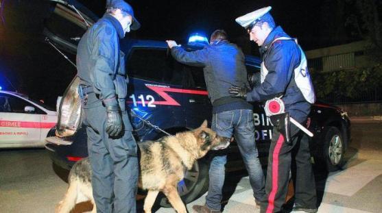 carabinieri-anti-droga