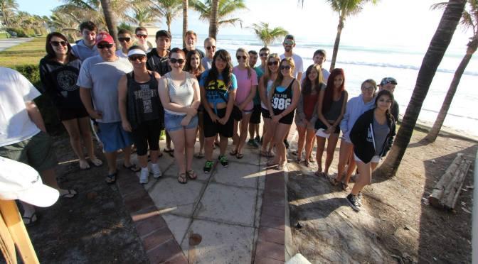 Adopt-The-Palm-Beaches