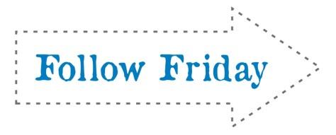 follow-friday-arrow-plain1