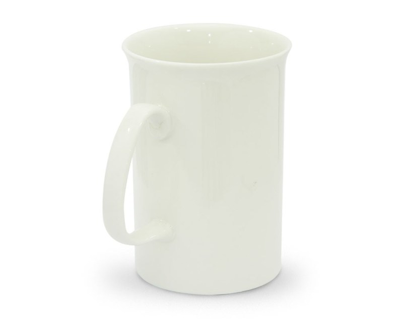 Large Of Tall White Coffee Cups
