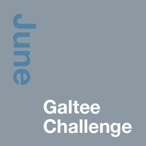 june-galtee-challenges