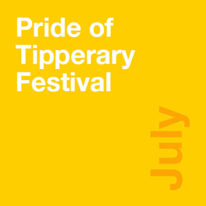 pride-tipperary-july