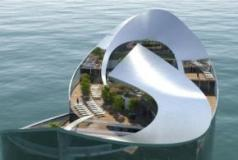فندق قطر كأس العالم
