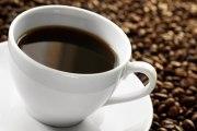 القهوة تقلل مخاطر تطور النوع الثاني من السكري