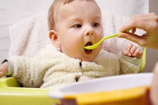 أفضل الأطعمه عند الأطفال