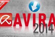 تحميل مضاد الفايروس Avira Free Antivirus 14.0.5.444 مجاناً