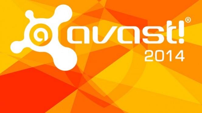 تحميل مضاد الفايروس Avast! Free Antivirus 10.0.2208 مجاناً