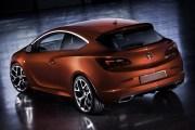 شركة أوبل تعتزم إطلاق 27 موديلاً من سياراتها حتى عام 2022