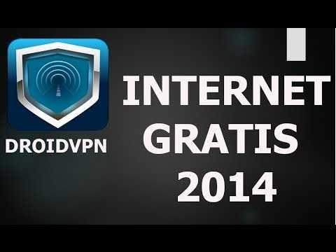 حمل تطبيق كسر بروكسي أندرويد DroidVPN الآمن والسريع