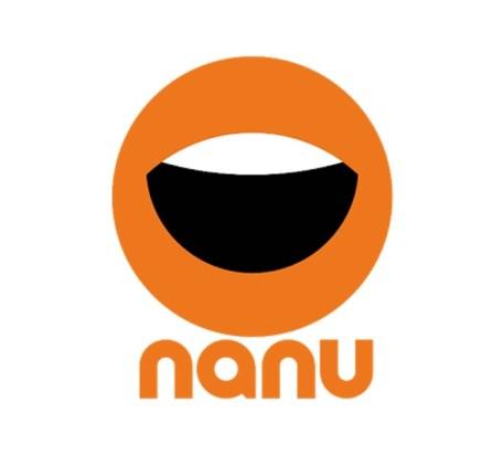 تحميل تطبيق نانو Nanu