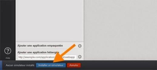 ثلاث طرق لتشغيل الواتس آب على الكمبيوتر Whatsapp