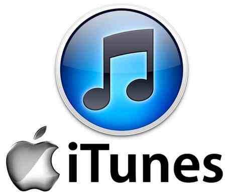 تحميل iTunes 12.0.1 برنامج مزامنة مع أجهزة Apple iPod iPhone