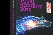 تحميل برنامج بيتديفيندر Bitdefender Security 2015 مجاناً