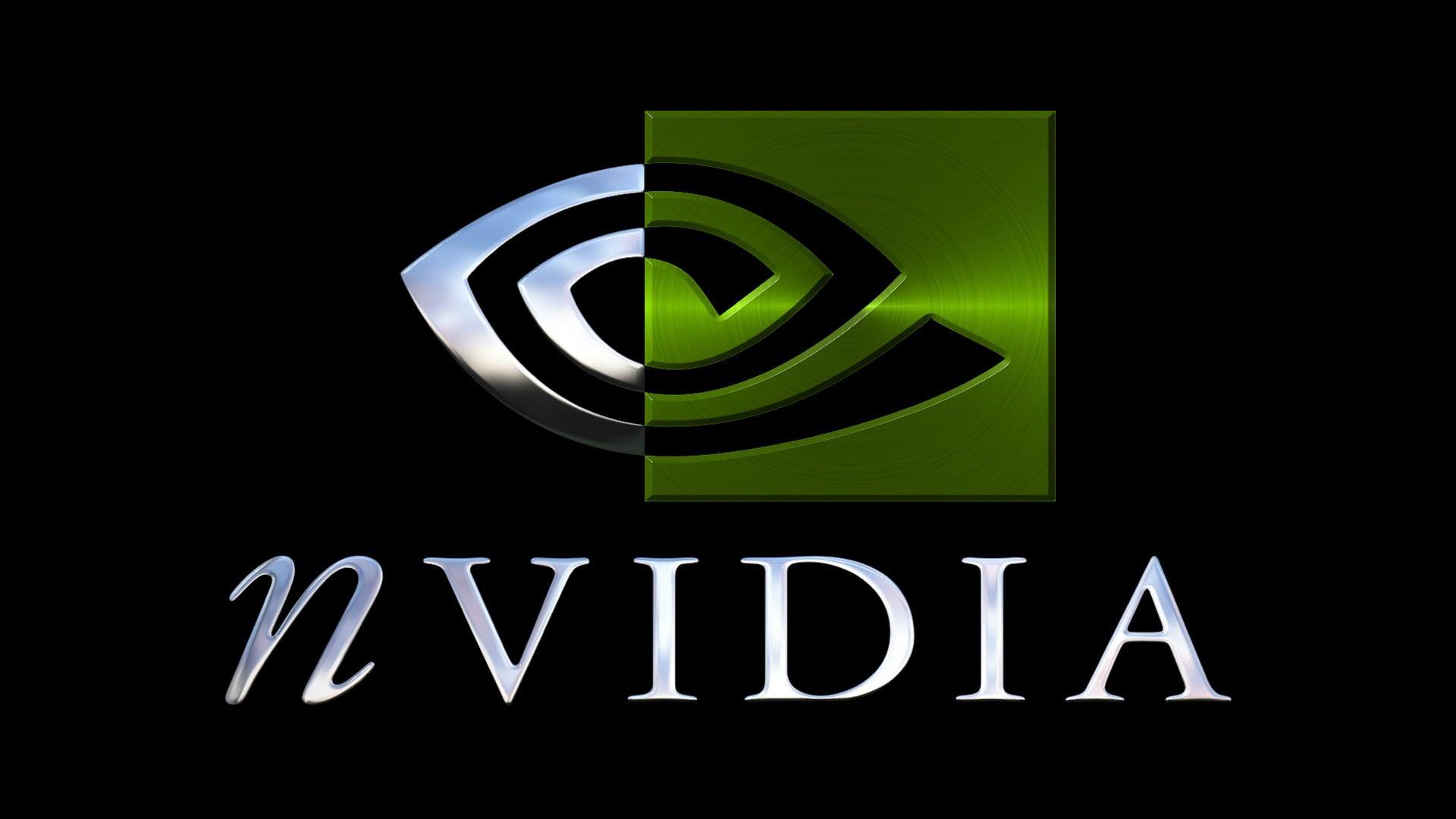 NVIDIA Driver Forceware 344 مشغل التعريف الشامل والأحدث