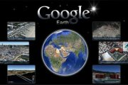 تحميل Google Earth اكتشف العالم عبر برنامج جوجل إيرث