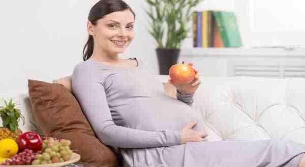 أطعمة تنمي ذكاء طفلك خلال فترة الحمل ينصح بتناولها