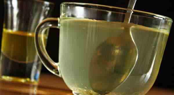فوائد مذهلة للماء المحلى بالعسل تعرفوا عليها