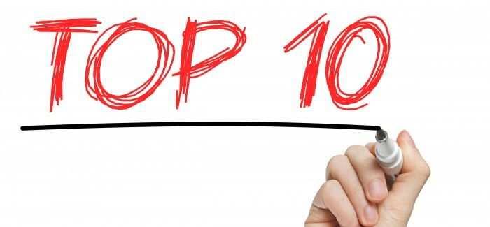 10 من أكثر المواقع إفادة على شبكة الإنترنت - أحلى عالم