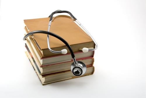 تحميل كتب طبية