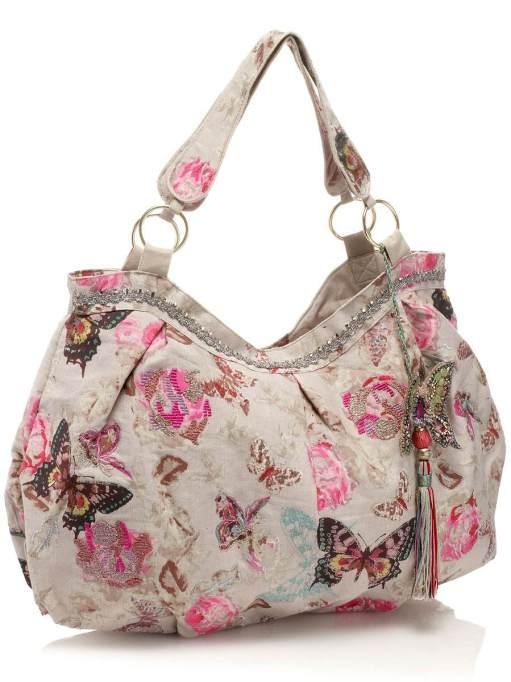 أجمل الحقائب النسائية