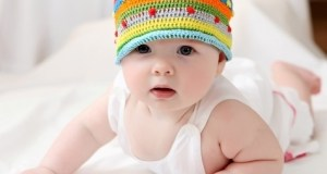 صور مميزة للأولاد