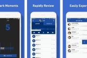 تحميل تطبيق بيو Pio لتسجيل مقاطع الصوت للايفون
