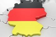 40 معلومة رهيبة عن ألمانيا - أحلى عالم
