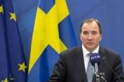 السويد و النرويج تنوي ترحيل 80 ألفا من طالبي اللجوء المرفوضين