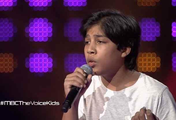 محمد عزيز الحديجي