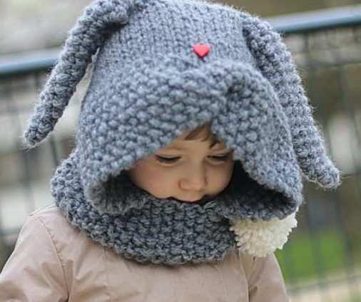 احدث قبعات الصوف لشتاء 2016