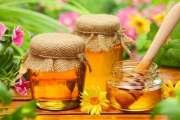 أسرار العسل حقائق مذهلة وفريدة الكثير منا لايعلمها